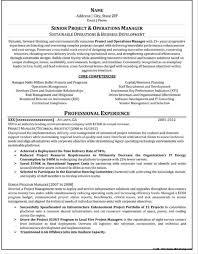 Resume Writing Services Denver Colorado Examples 0