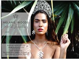 Melanie Woods - Our new lookbook is good to go with our... | Facebook