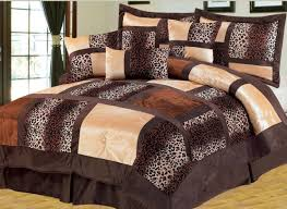 Leopard Print Bedroom Accessories Leopard Print Bedroom Popular Leopard Print Rug Lots Yazi Black