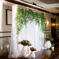 awesome wedding wall decoration ideas wedding decor wedding decor intended for unusual images of wedding wall decor