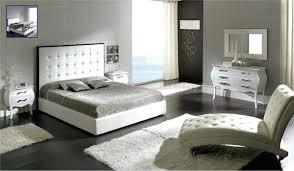 White Bedroom Sets For Sale Headboard Bedroom Sets Bed Furniture ...