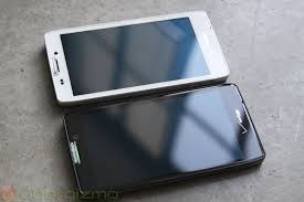 motorola droid razr white. motorola razr hd review maxx droid razr white