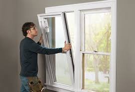 window replacement. Simple Window Top Tips To Help YouHelp Find The Right Window Replacement Expert For T