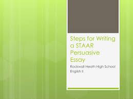 healthy mind in a healthy body essay a healthy mind in a healthy body essay   essays written by  a