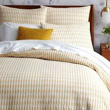 amazing modern bed quilts inside mid century duvet covers cover bedding set with regard to