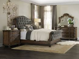 likeable stanley bedroom furniture. Hickory Bedroom Collections Stanley Furniture Likeable