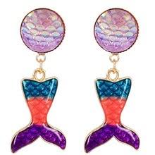 <b>New Holographic</b> reviews – Online shopping and reviews for <b>New</b> ...