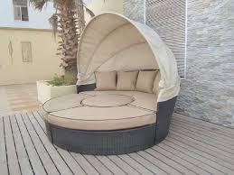 unique outdoor furniture. Unique Patio Furniture   Gallery Of The Some Wonderful Design Fortunoff Outdoor I