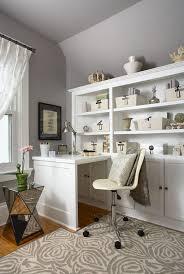 inspirational office design. 28 Inspirational Home Office Design Ideas Inside Creative E