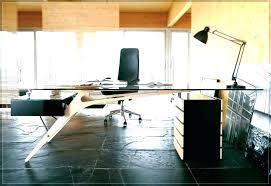 custom desks for home office. Custom Made Desks Office Desk Chairs Large Size Of For Home