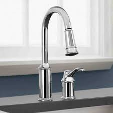 how to replace bathtub faucet handles fresh how to fix bathtub ideas from bathroom faucet handles