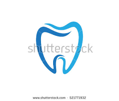 Dentist Logo Stock Images, Royalty-Free Images & Vectors ...