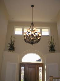 beautiful home depot track lighting lighting. Swag Lamps Home Depot Beautiful Modern Foyer Chandeliers Track Lighting Pendant For A