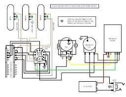 wiring diagram strat hss s1 fender jazz bass diagrams awesome full size of wiring diagram fender strat 5 way switch hss 1 volume 2 tone s1