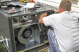 Heating Air Conditioning And Refrigeration Mechanics And Installers Santa Rosa Air Conditioning Repair Finding A Reliable Hvac Contractor
