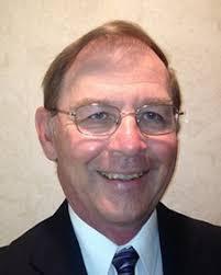 Byron K. Norris | Kansas Wesleyan University