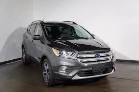 2018 ford order bank. beautiful 2018 new 2018 ford escape sel throughout ford order bank