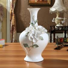 Small Picture Large Decorative Vase Promotion Shop for Promotional Large