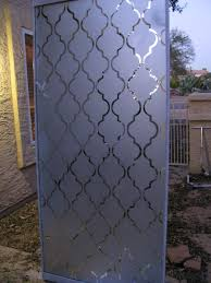 How To Cover Mirrored Closet Doors Covering Mirrored Closet Doors With Fabric Roselawnlutheran