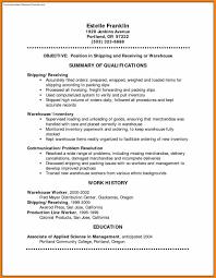 Format For Resume Pdf Teller Resume Sample
