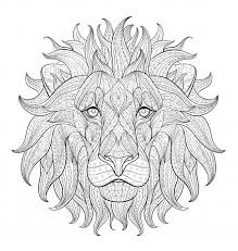 free printable coloring pages for s