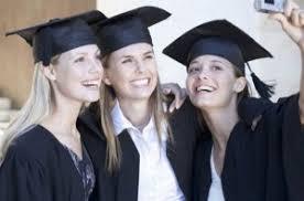 Курсовые Дипломы Контрольные На Заказ В Ханты Мансийске Котрольные курсовые дипломы на заказ