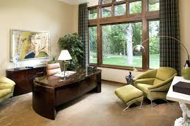 home office artwork. Home Office Artwork Ideas Contemporary With  Lounge Chair Table Lamp Wood Desk . T