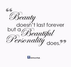 Beauty Sayings Quotes Best Of Forever Beauty About Quotes Sayings Collection Of Inspiring