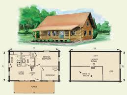 Cabin Floor Plans  Oxley Anchorage Caravan ParkCabin Floor Plans