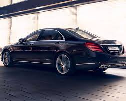 Entdecken sie mercedes me connect jetzt in unserem store. Mercedes Benz S Class Prices In New Delhi Specs Colors Showrooms Faqs Similar Cars