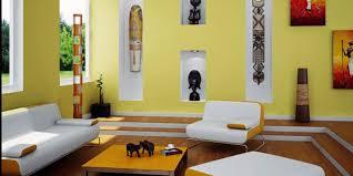Small Picture 51 Home Decorator Items Pinterest Home Decor 2014 POPSUGAR