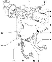 please help seat ibiza 1 4 2001 epc light comes on and off the thing that confuses me is the reference on the wiring diagram to f47 being for diesel direct injection system on a wiring diagram which is for the aud
