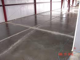 pouring concrete floor pouringconcretefloor5 jpg