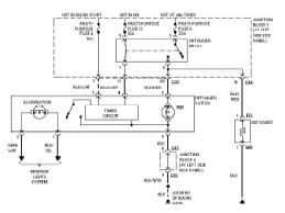 mitsubishi galant wiring diagram and schematics (1998) mitsubishi lancer wiring diagram pdf at Mitsubishi Wiring Diagram
