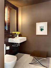 half bathroom ideas brown. half bath ideas cheap best about small elegant bathroom on brown f