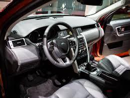 2018 land rover discovery price. Modren Price 2018 Land Rover Discovery Sport Interior To Land Rover Discovery Price