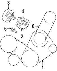 2009 kia sorento fuse box diagram 2009 image 2005 kia sorento ex engine wiring diagram for car engine on 2009 kia sorento fuse box