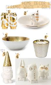 Small Picture 43 best Gold images on Pinterest Home Bedroom and Room