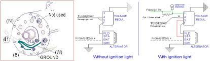 motorcraft alternator wiring diagram engine wiring diagram user ford alt wiring wiring diagram mega motorcraft alternator wiring diagram engine