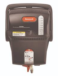 steam humidifier truesteam system honeywell honeywell steam humidification system hm609a1000