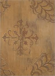 aged embedded fottage plaster finish from painting contractors in phoenix scottsdale painting contractors painting