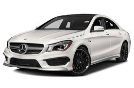 mercedes benz 2014. Plain Mercedes 2014 MercedesBenz CLAClass To Mercedes Benz