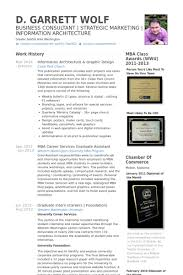 information architect resume architect resume samples visualcv resume samples database