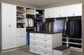 closet ideas for kids. Closet Drawer System Space Design Garage Storage Ideas Kids Organizer For