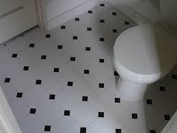 Basement Bathroom Designs Interesting Adding A Basement Bathroom Bob's Blogs