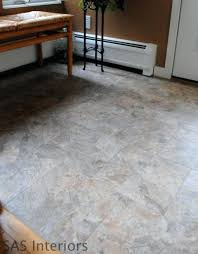 l and stick vinyl flooring how to install vinyl floor tile burger within l and stick