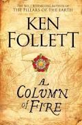 Book:A Column of Fire