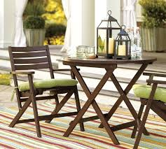 patio ideas retro outdoor furniture collection target room
