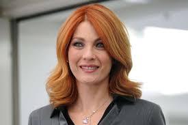 Milena Miconi shock: «Sono stata perseguitata» – DonnaPOP