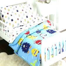 team umizoomi bedroom set team bedding delicious nickelodeon